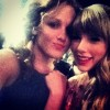 Taylor Swift And Harry Styles In Love - Relationship Confirmed By Taylor's Best Friend Abigail Anderson (Photos)
