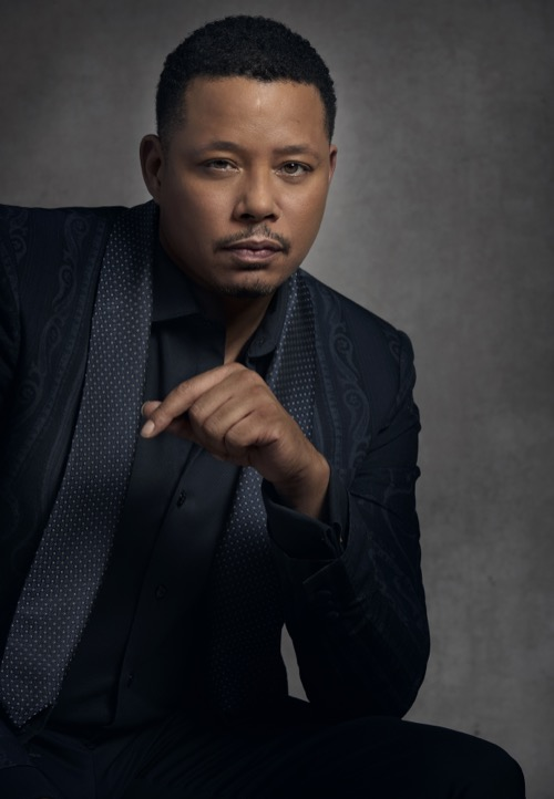 'Empire' Season 3 Spoilers: Cookie Leaves Lucious Forever, Season 2 Cliffhanger Death Revealed