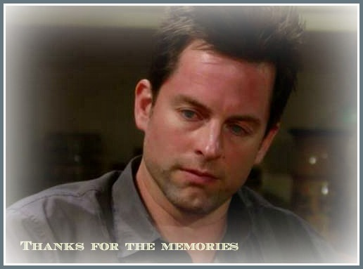 The Young and the Restless: Michael Muhney's Apology to the Cast After Being Fired as Adam Newman