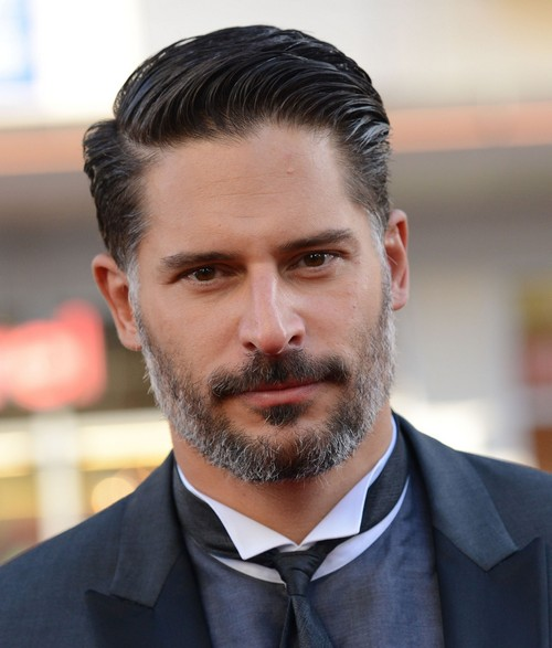 True Blood Season 7 Spoilers: Alcide Hervaux's Death - Joe Manganiello Hints Character Dies in New Interview