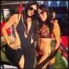 alicia_demichele_mob_wives