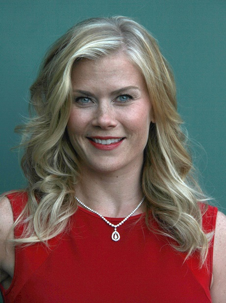 General Hospital Casting Spoilers: Days Of Our Lives Alison Sweeney Takes Job on 'GH' - Move Confirmed!