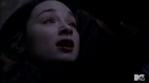 Teen Wolf Producer Jeff Davis Speaks Out On Allison Argent's Death – Was Crystal Reed Fired?
