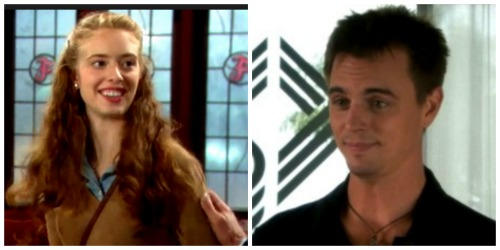 Bold and the Beautiful Spoilers: What Is Aly and Wyatt's Secret Past - What Are they Hiding?