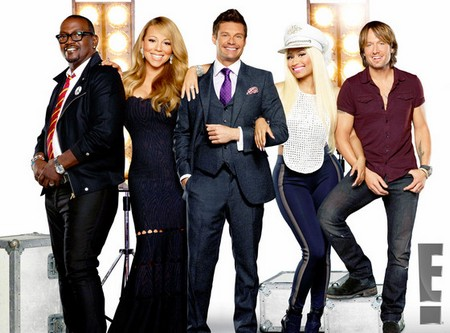 American Idol Season 12 Preview Spoiler – Will This Be The Final Season? (Video)