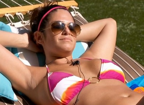 Amanda Zuckerman Wins Big Brother 15 - CBS and Allison Grodner Rig Outcomes and What We See? (VIDEO)