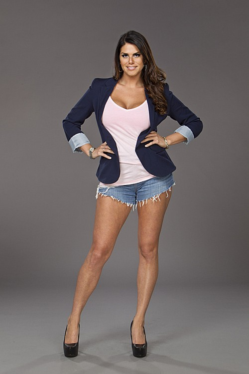 Amanda Zuckerman Wins Diamond Power of Veto - Proof Big Brother 15 Rigged and Fixed By Producers