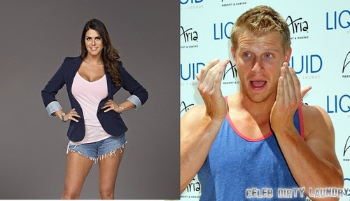 Amanda Zuckerman Was Rejected By Sean Lowe as a Contestant on The Bachelor Before Big Brother 15