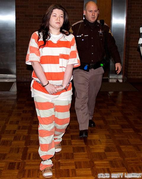 amber_portwood_prison