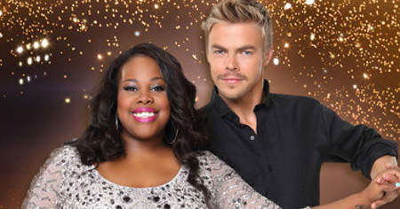 amber_riley_dancing_with_the_stars_season_17
