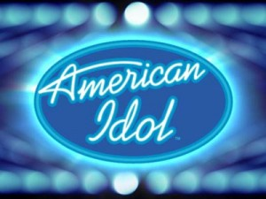 American Idol Makes More Changes
