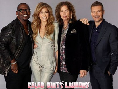 All Of The 'American Idol' Judges Are Returning!