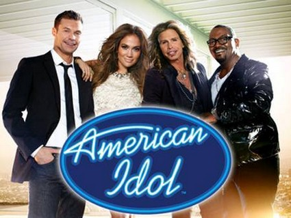 American Idol Recap, Season 11 Episode 3 Auditions 1/22/12