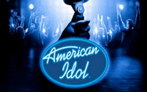 Only One Judge on American Idol Hired - Casting Is About To Start - What Now?