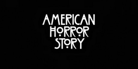 American Horror Story Season 4 Theme Leaks - It's Time for a Creepy Carnival!