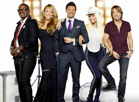 New American Idol Season 12 Sneak Peek Preview Spoiler Promo Video - Promise To Deliver