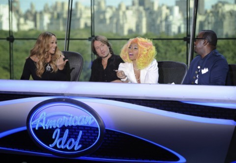 American Idol Season 12 Episode 1 Review and Insider Report