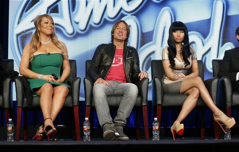 American Idol Season 12: Insider Review and SPOILERS - What You Can Expect