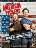 americanpickers