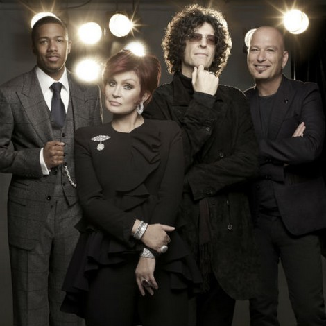 America's Got Talent 2012 Season 7 'Finals Performance' Recap 9/12/12
