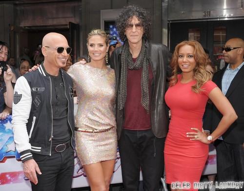 America's Got Talent Season 8 Spoilers, Sneak Peek, Preview (VIDEOS)