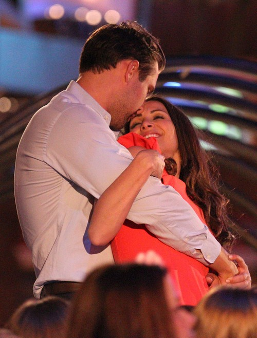 The Bachelorette Andi Dorfman Season 10 Spoilers: Season Premiere Surprise Twist and Final Four Revealed