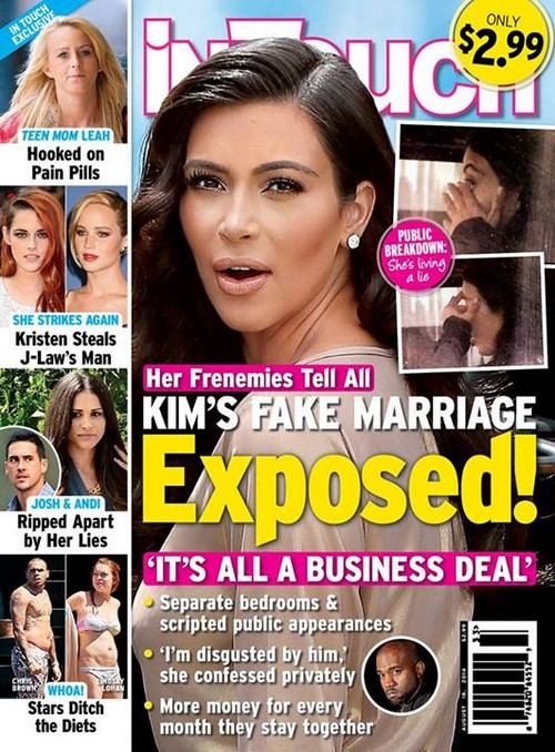 The Bachelorette 2014 Andi Dorfman TV Wedding Called Off After Screaming Match - Josh Murray Can't Get Over Nick Viall Hook-Up