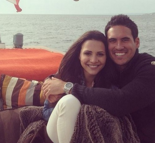 The Bachelorette Andi Dorfman and Josh Murray Breaking Up: Nick Viall Sex Jealousy and Josh's Male Chauvanism