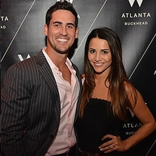 Andi Dorfman and Josh Murray Bachelorette Divorce, TV Wedding Update: Couple Will Marry and Split For Publicity Purposes