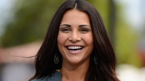 The Bachelorette 2014 Spoilers: Andi Dorfman Slept With Nick Viall AND Josh Murray in Fantasy Suites - Admits Hooking-Up With BOTH!