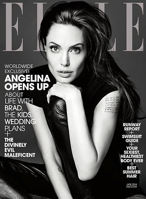 angelina-jolie-elle-cover-inline