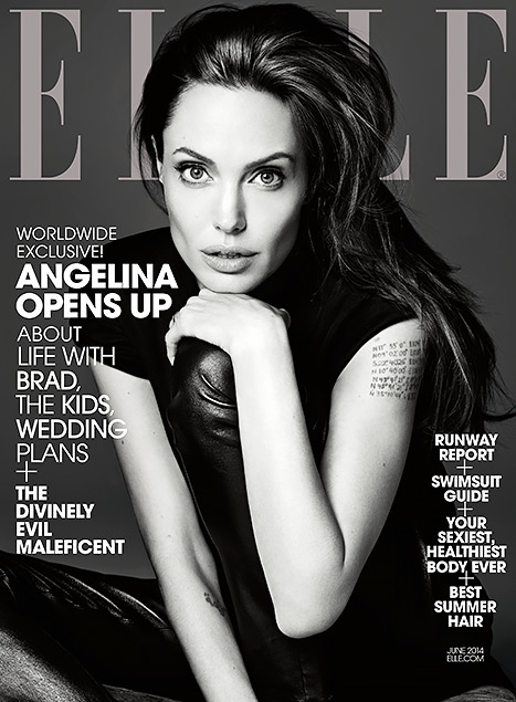 angelina-jolie-elle-cover-inline