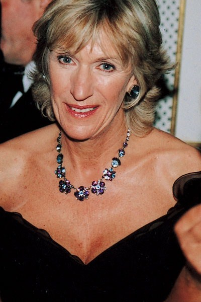 Prince Charles and Camilla Parker-Bowles' Hush Money Payoff For Concealing Cheating On Princess Diana