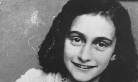 Justin Bieber Met Anne Frank – Would She Have Been A Belieber - Was He Ignorant, Rude, Insulting or All Three?