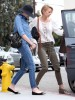 Anne Hathaway's Hath-Hathers Ruining Her Life, Driving Her To Seek Help And Find Harmony 0402