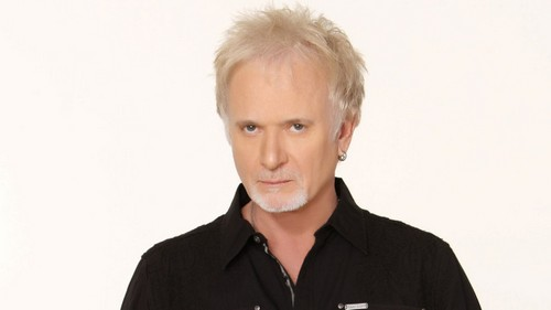 General Hospital Spoilers: Anthony Geary's Final Air Date - Luke Spencer Final Farewell to GH and Sonny Corinthos