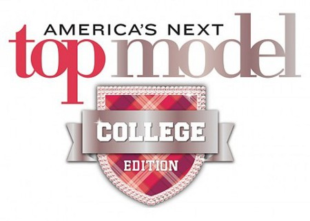 America's Next Top Model Contestants Must Pass an IQ Test to Compete on Show!