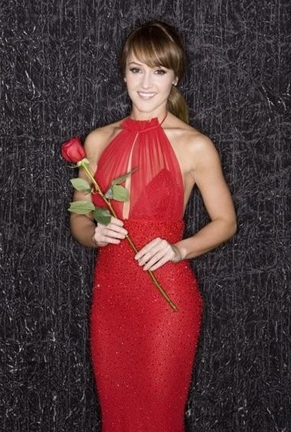 Bachelorette Ashley Hebert Spoilers: Next Weeks Self-Elimination and More!