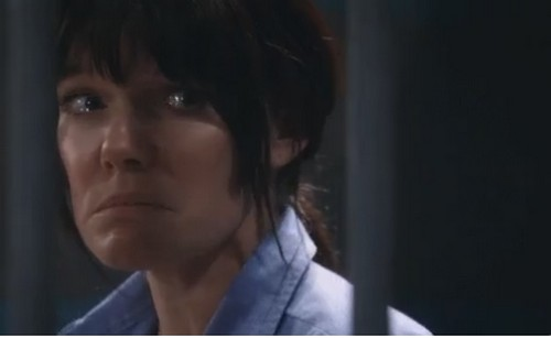 General Hospital (GH) Spoilers: Is Ava Pregnant - Morgan and Kiki Face Shocking Port Charles Scandal?