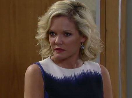 General Hospital: Who Makes The Scariest Mob Boss In Port Charles - Ava Jerome, Sonny Corinthos or Julian Jerome? (POLL)