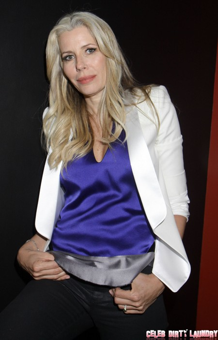 RHONY's Aviva Drescher is a Nutcase – Just Ask Ramona Singer and Sonja Morgan!