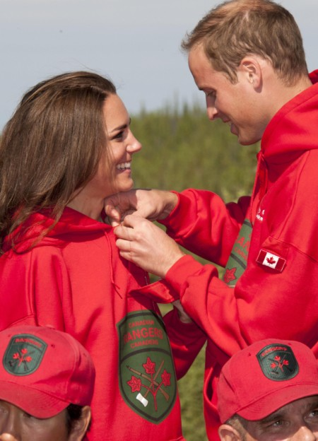 Finally Time For Baby! Kate Middleton Trying To Get Pregnant 0829