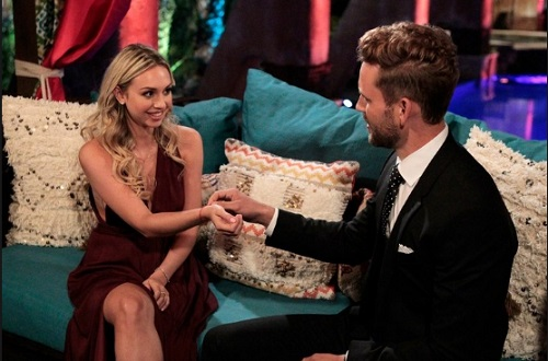 'The Bachelor' 2017 Spoilers: Final Four Revealed - Nick Viall Refuses To Get Married, No Final Rose Winner?
