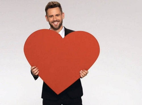 Who Won The Bachelor 2017 Spoilers: Nick Viall Won't Marry The Season 21 Winner, Engagement Doomed?