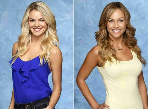 The Bachelor 2014 Winner Spoilers - Is It Nikki Ferrell Or Clare Crawley?