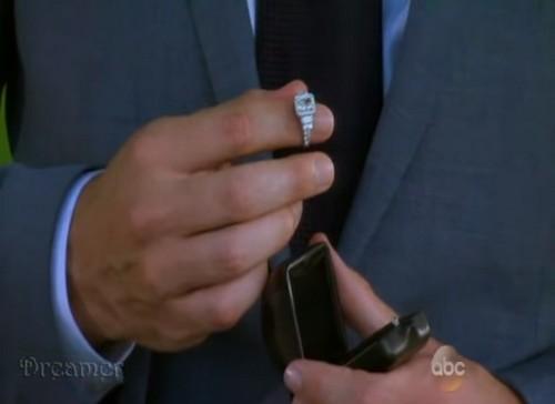The Bachelor 2016 Episode 7 Spoilers: Ben Higgins Invites Emily Home, Then Dumps Her – Becca Tilley Eliminated in Rose Ceremony