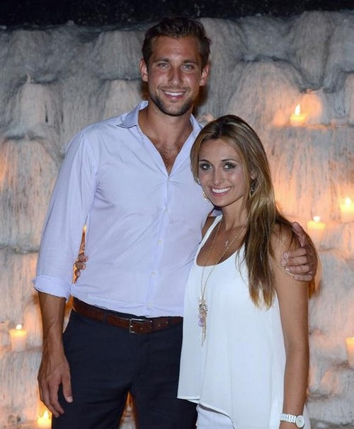 Bachelor In Paradise Episode Five Spoilers Recap: Cat Fight - Cast Gets Sick - Graham Walks Out (VIDEO)