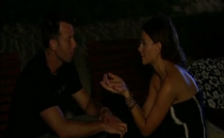 Bachelor In Paradise Spoilers: New Promo Video Released, Scandal On Set, And New Couples Emerging!