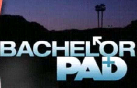 The Bachelor Pad 3 Cast & Spoiler