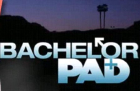 The Bachelor Pad 3 Cast & Spoiler